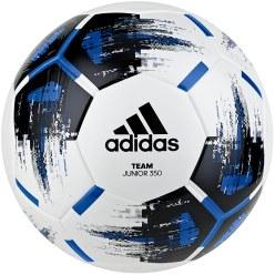 "Adidas® Fodbold ""Team Junior"""