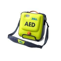 Gerätetasche für Zoll AED 3 Defibrillator