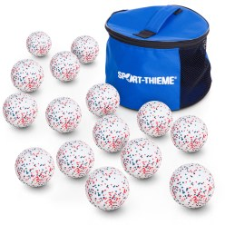"Sport-Thieme ""Fascia Ball"" School and Club Set"