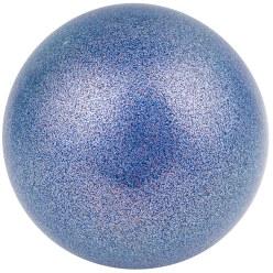 "Amaya ""Glitter"" Gymnastics Ball"