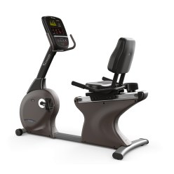 "Vision Fitness Halbliegeergometer ""R60"""