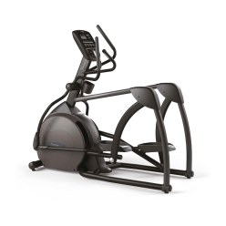 "Vision Fitness Elliptical Trainer ""S60"""