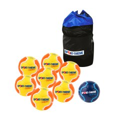 "Sport-Thieme Handball-Set ""School"""