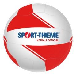 Sport-Thieme® Netball