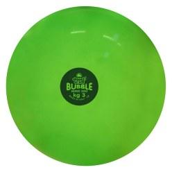 Trial® Bubble Medizinball