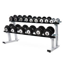 Sport-Thieme Compact Dumbbell Set