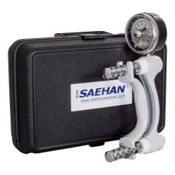 "Saehan Hand Dynamometer ""SH5001"""