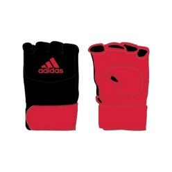 Adidas® Traditional Grappling Gloves