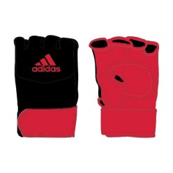 Adidas Traditionelle Grappling handsker
