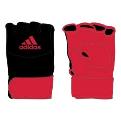 Adidas® Traditional Grappling Handschuhe