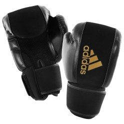 Adidas® Boxing Gloves Washable