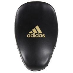 "Adidas ""Curved"" Focus Mitt"