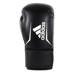 "Adidas Boxing Gloves ""Speed 100"""