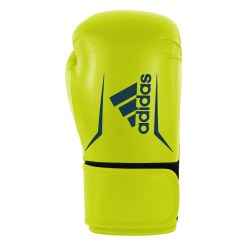 "Adidas ""Speed 100"" Boxing Gloves"