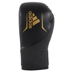 "Adidas® Boxing Gloves ""Speed 200"""