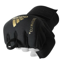 "Adidas® Trainingshandschuhe ""Speed Quick Wrap"""