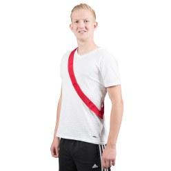 Sport-Thieme® Mannschaftsband mit Klettverschluss