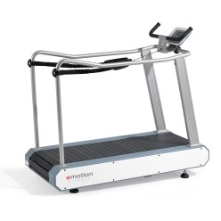 "Emotion Fitness Treadmill ""Motion Active Sprint 200"""