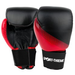 "Sport-Thieme® Boxing Gloves ""Sparring"""