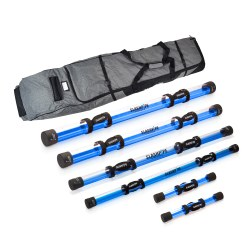 "Slashpipe Set ""Personaltraining"""