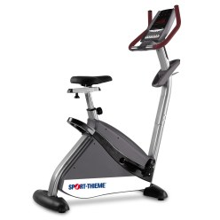 "Sport-Thieme® ""ST 700"" Ergometer Exercise Bike"