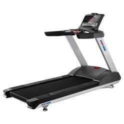 """Sport-Thieme Treadmill """"ST 700"""""""