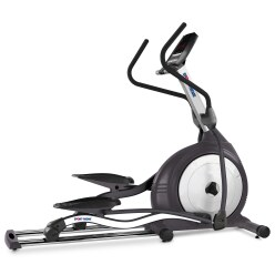 "Sport-Thieme Cross Trainer ""ST 700"""