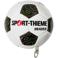 "Sport-Thieme® ""Header"" Trainer"