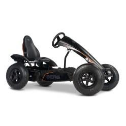 BERG Go-Kart BFR