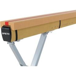 Spieth Surface Expander Balance Beam