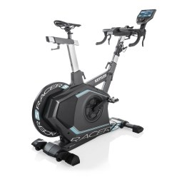 "Kettler Indoor Cycle ""Racer S"""