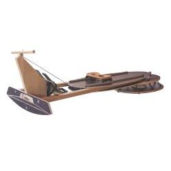 "Sensosports Rowing Machine ""DryRow"""