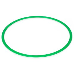 Sport-Thieme Flad Ring