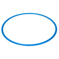 Flat Hoop