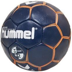 """Hummel Handball  """"Premier"""""""