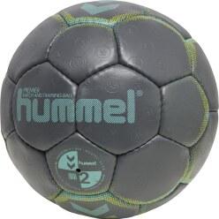 """Hummel """"Premier"""" Handball"""