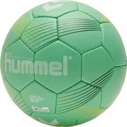 """Hummel """"Elite"""" Handball"""