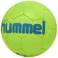 "hummel® Håndbold ""Concept"""
