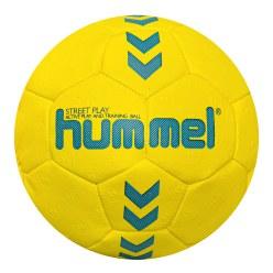 """hummel® Handball  """"Street Play"""""""