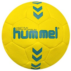 """Hummel """"Street Play"""" Handball"""