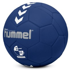 "Hummel ""Beach"" Handball"
