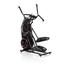 "Bowflex® Crosstrainer Max Trainer ""M3"""