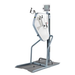 "emotion Fitness® Oberkörper-Ergometer ""Motion Body 600"""