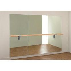 Dinamica Ballet Mirror