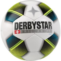 "Derbystar Fußball ""Brillant Light"""
