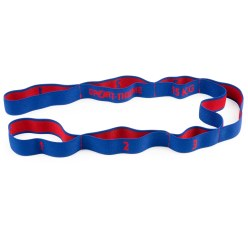 "Sport-Thieme® ""Fit-Loop"" Elasticated Textile Band"