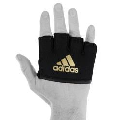 """Adidas® """"Knuckle Sleeve"""" Hand Protector"""