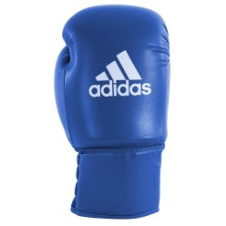 Adidas Kids Boxing Gloves Boxing Gloves