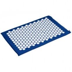 Sport-Thieme® Acupressure Mat