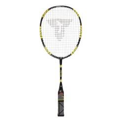 """Talbot Torro® Badmintonschläger  """"ELI Mini"""""""